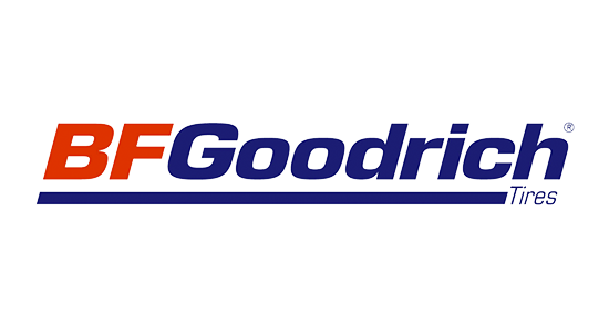 BFGoodriche Tire for sale