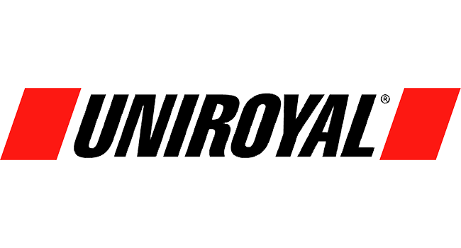 Uniroyal Tire for sale